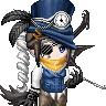 Dicaculus's avatar
