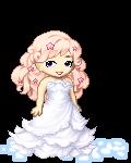 veloxy's avatar