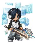 Ryosuke7887's avatar