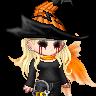 Sammie_the_seal3's avatar