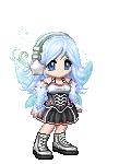 Lunaris Trickster's avatar