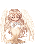 Luxe Seraphim
