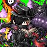 SoraJ2's avatar
