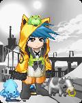 LittleChubbyPiggyBeast's avatar