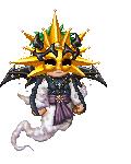 Sigma Zerk's avatar