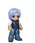 kori920's avatar