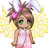 XxBuhneexX's avatar