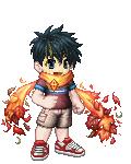 kik0_12's avatar