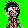 Momiji ~Sohma~Lover's avatar