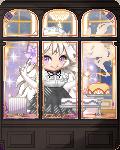 Kasumi1293's avatar
