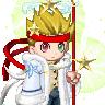 BoPatch-sama's avatar