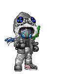 Creator0fDeath's avatar