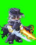 ichigohollow180's avatar