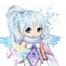 twilightninja7's avatar