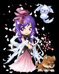 Xellina-chan's avatar