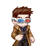 i am a mad man with a box's avatar