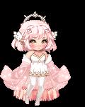 Lin Hyrulia's avatar