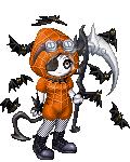 k!so's avatar