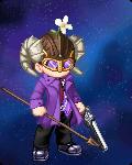 Maizel's avatar