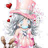Body Theatre's avatar