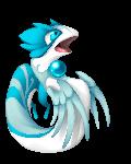 ll Nadeshiko ll's avatar