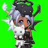Princessofwhatever's avatar