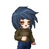 Waguchi's avatar