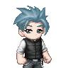 Rinji Hatake's avatar