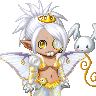 Blue6's avatar