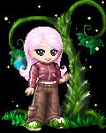 wicked_lovley84's avatar