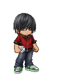 lilhanson's avatar