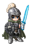 RyanBuenafe2166's avatar
