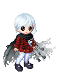 simply_naive's avatar