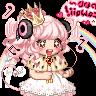 Jararie's avatar
