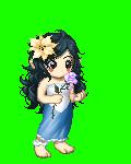 Piippin's avatar