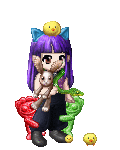 lupita9's avatar