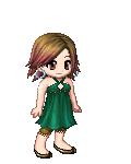 sweet_baby_gurl99's avatar