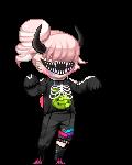 potpxurri's avatar