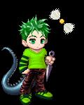 ChronicStonerER's avatar