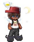 badboyrulez's avatar
