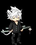 a pussycat's avatar