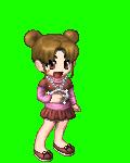 hottie_crazy's avatar