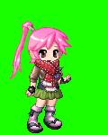 keiikoku's avatar