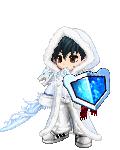 KnightDavyn