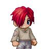 Kurama Murakami's avatar