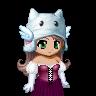 Meacorme's avatar