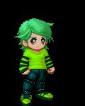 JEMM1029's avatar