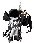 King Raze's avatar