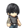 Rh3dKnight's avatar
