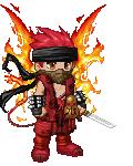 Vincentgodoffire's avatar